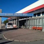 Scandic-Örebro-Väst