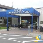 Scandic-Helsingborg-Nord
