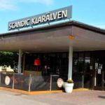 Scandic-Klarälven