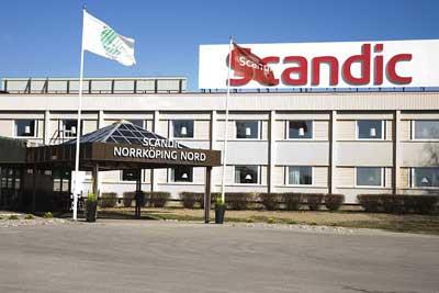 Scandic-Norrköping-Nord