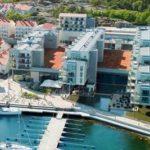 Strömstad-Spa