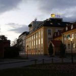 Sunlight-Hotel-konferens