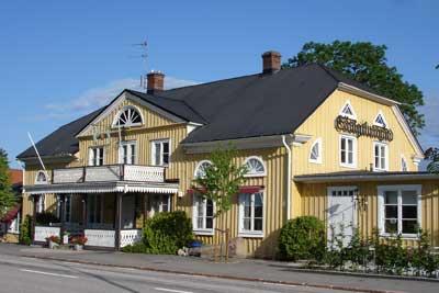 Torups-Gästgiveri