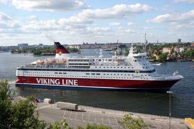 Viking-Line