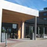 Arena-hotel-Vänersborg