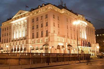 Best-Western-Hotel-Esplanade