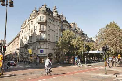 Best-Western-Hotel-Kung-Carl-Stockholm
