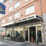 Best-Western-Hotel-Noble-House-Malmö