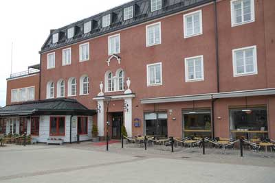 Best-Western-Hotel-Rogge