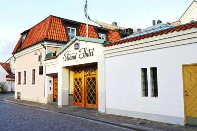 Best-Western-Hotel-Strand