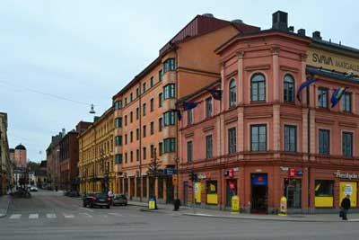 Best-Western-Hotel-Svava