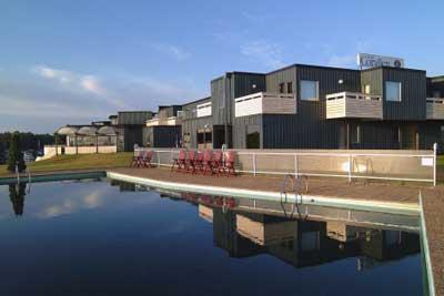 Best-Western-Hotell-Corallen