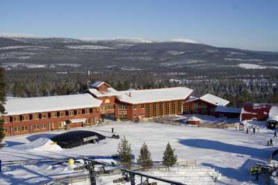 Best-Western-Hotell-Stöten-Sälen