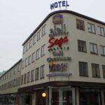 Best-Western-Linköping