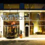 Best-Western-Plus-Time-Hotel