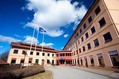 Best-Western-Ta-in-hotell-Västerås