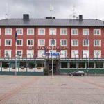 Best-Western-Vetlanda-Stadshotell