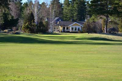 Burvik-golf-och-resort