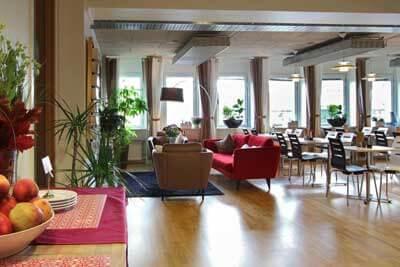 Best-Western-Hotell-Danderyd
