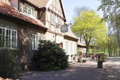 Kullagårdens Wärdshus