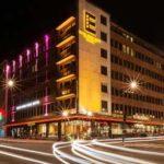 Eden-Park-Elite-Hotel