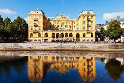 Elite-Hotel-Gävle