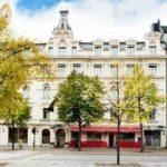 Elite-Stockholm-Plaza