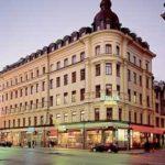 Hotel-Adlon-Elite-Hotel