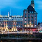 Savoy-Elite-Hotel-Malmö