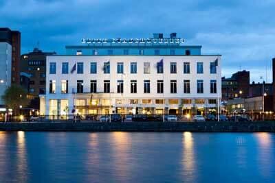 Stadshotellet-Elite-Eskilstuna