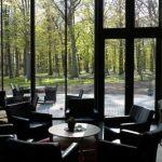 Valhall-Park-Hotell