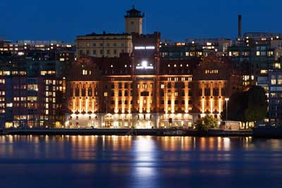Weekend-Marina-Tower-Elite-Hotel-Stockholm-Weekend